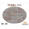 CS 24 - TERRA MIX